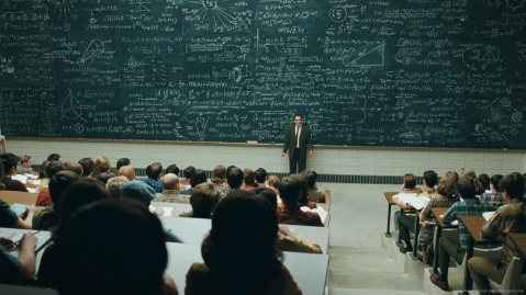 giant-chalkboard-in-classroom